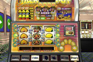 Casino ohne anmeldung gratis online spielen choy sun doa