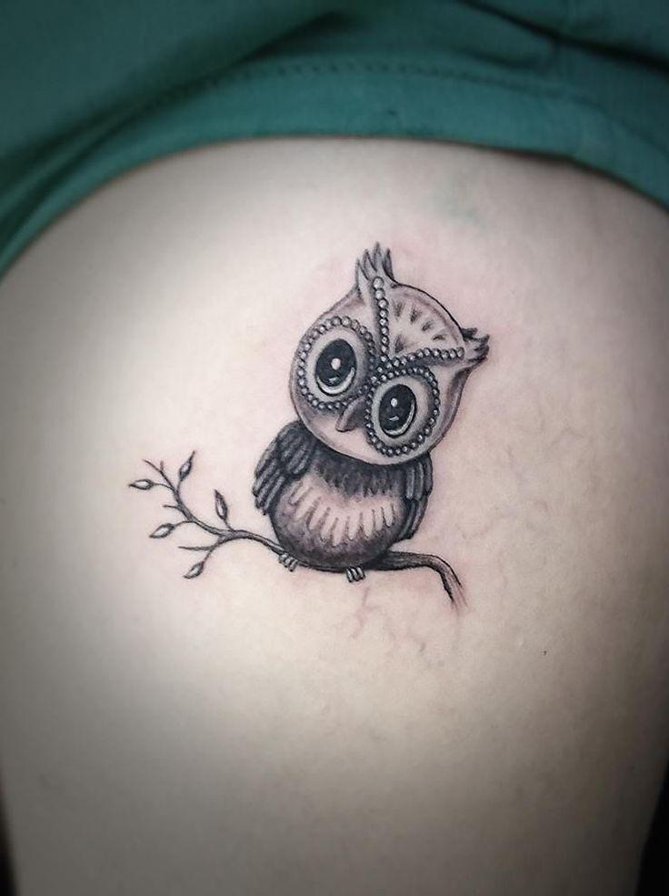 2558 Best Tattoos Images On Pinterest