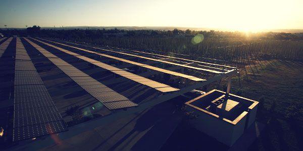 Sustainability   www.sierranevada.com