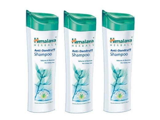 Himalaya herbals szampon przeciwłupieżowy Himalaya herbals anti-dandruff shampoo More: http://www.etnobazar.pl/search/ca:kosmetyki?limit=128