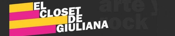 Hola los invitamos a conocer qué dice Guiliana acerca de la línea KATIVA y su experiencia con ella. Les dejamos el link: http://elclosetdegiuliana.com/2015/03/18/conoce-kativa-natural-libre-de-sal-y-sulfato/