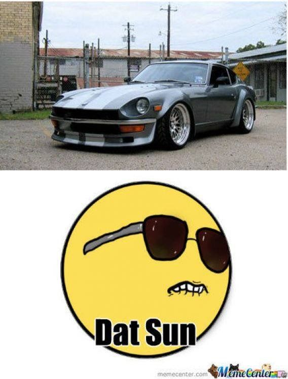 237 best car humor images on pinterest car humor car