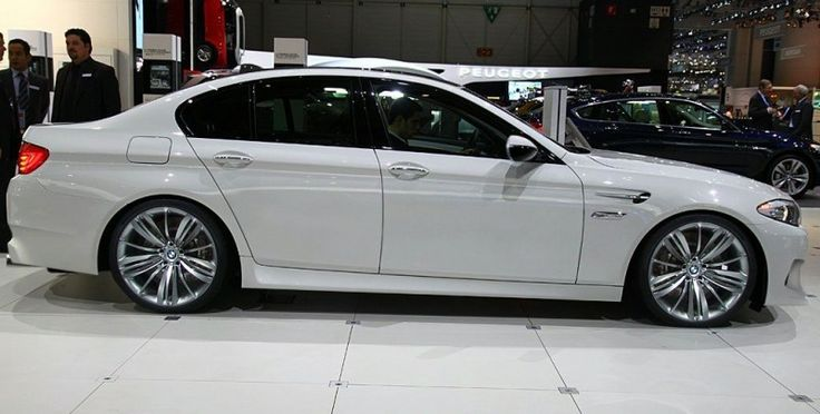 11 best BMW images on Pinterest | Metallic, Sedans and Blue tooth