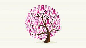 10 cara mencegah kanker payudara #caramengobatikankerpayudara #caramengobatikankerpayudaraalami #caramengobatikankerpayudaraherbal #obatkankerpayudara #caramencegahkankerpayudara #obatkankerpayudarastadium1