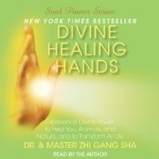 Millions of people are suffering in their spiritual, mental, emotional, and physical bodies. Millions of people have challenges in their relationships and finances. Millions of people are searching for spiritual secrets, wisdom, knowledge, and practical techniques in order to fulfill their spiritual journeys. For the first time, the Divine is giving his Divine Healing Hands to the masses. Divine Healing Hands carry divine healing power to heal and to transform relationships and finances. Dr…
