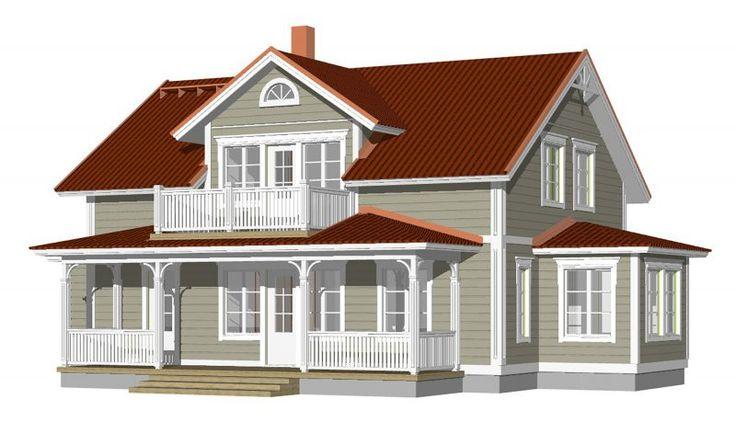 l 13191 174 m h user und grundrisse pinterest. Black Bedroom Furniture Sets. Home Design Ideas