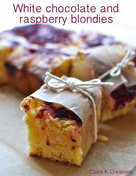 1000+ images about Slices, & Bars on Pinterest | Ina garten, Yorkshire ...