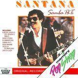 Samba Pa Ti [Columbia] [CD]