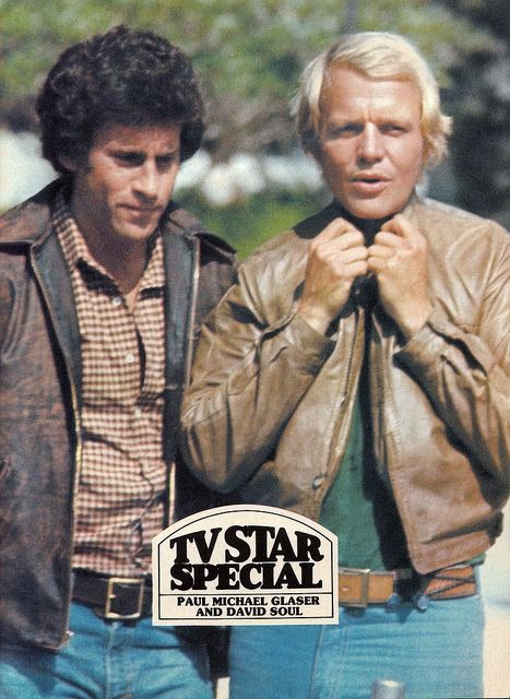 TV Star Special 1978