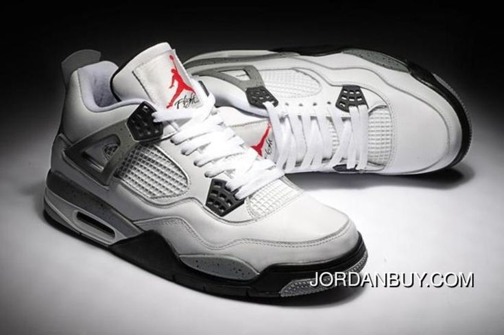 http://www.jordanbuy.com/buying-new-release-air-jordan-iv-4-mens-shoes-white-shoes.html BUYING NEW RELEASE AIR JORDAN IV 4 MENS SHOES WHITE SHOES Only $85.00 , Free Shipping!