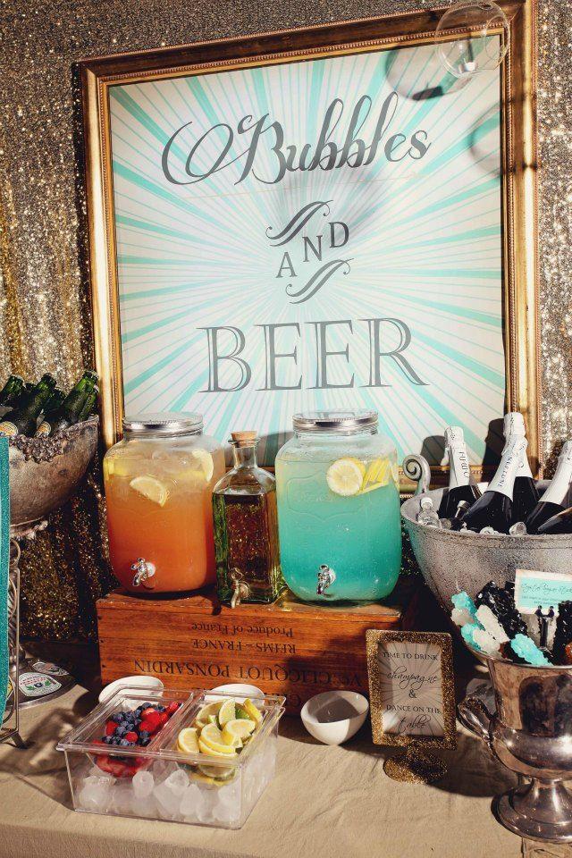 www.yourbox.bigcartel.com drink dispenser. dispensador de bebidas. refreshment table. mesa de refrescos. wedding drinks. bebidas boda. drinks table. mesa de bebidas. cocktails. cócteles. drink station. party time. fiesta. celebración. babyshower. happy birthday. cumpleaños. refrescos. lemonade. limonada. flavored water. agua fresca aromatizada. juices. zumos. iced. granizados. sangria. mojito. gintonic.