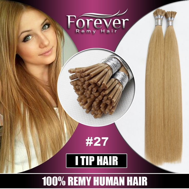 Forever remy hair suppliers 16 inches straight indian human pre bonded hair extension, View 16 inches straight indian remy hair extensions, forever remy Product Details from Xuchang Forever Hair Products Co., Ltd. on Alibaba.com