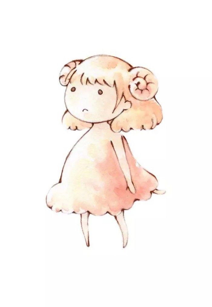 【十二星座系列】白羊