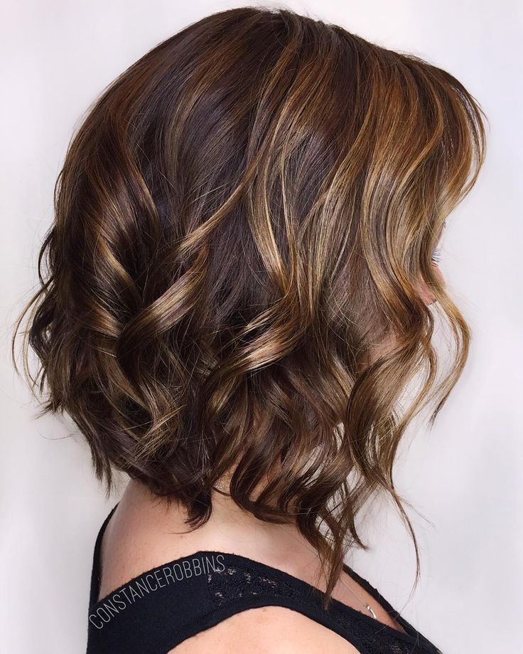 76 best hair color ideas images on pinterest hairstyle how to 13 beautiful brown hair with blonde highlights pmusecretfo Choice Image