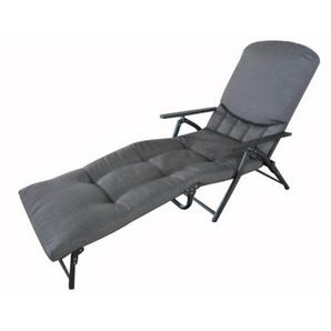 25 best ideas about chaise longue pliante on pinterest for Chaise longue pliante lafuma
