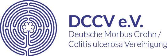DCCV e.V.