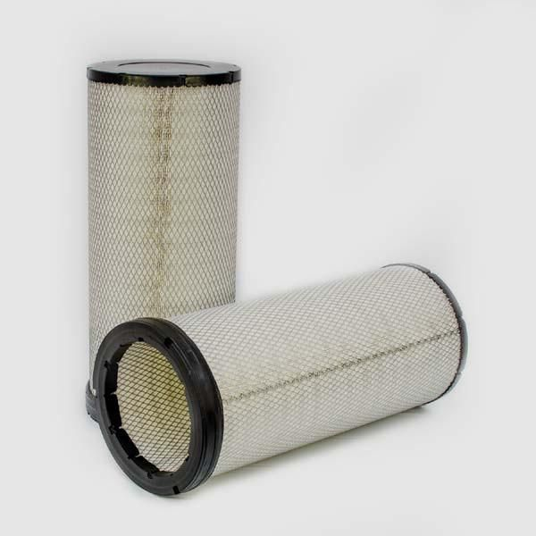 Donaldson Air Filter - P783281 | Products | Air filter, Filters