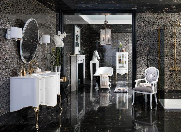 Marble, Villas, Granite, Marbles, Villa, Mansions