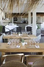 1000 Ideas About Beach Restaurant Design On Pinterest