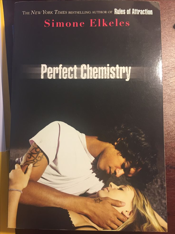 This is the first English novel I read in English, it was my freshman year and it was suggested by my English teacher. It is a romantic novel about a Mexican guy and an American girl falling in love during their high school years. What made it easy for me to read was that the book is written in both the girl's and the boy's point of view. The boy's point of view uses a lot of Spanish words which help me keep up with the story.