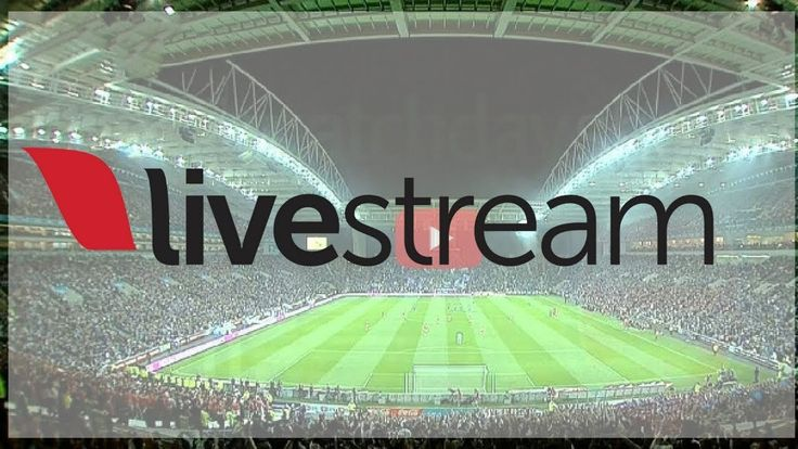 Spartak Moscow vs Liverpool live stream : Kick off time and Match info
