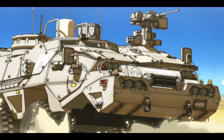"""""""Farewell to Weapons"""" Current all time favorite animated short. Awesome."""