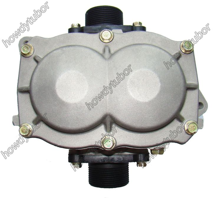AISIN AMR500 mini Racines compresseur Compresseur blower booster mécanique Turbocompresseur Kompressor turbine pour voiture auto 1.0 2.2L dans Prises d'air de Automobiles et Motos sur AliExpress.com | Alibaba Group