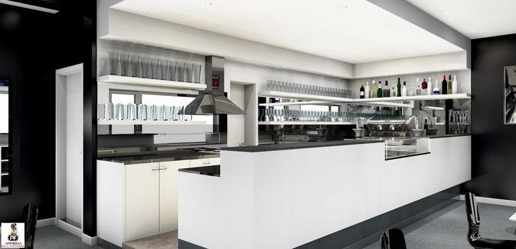 14 best images about palette cad kitchen on pinterest for Arredamento cad