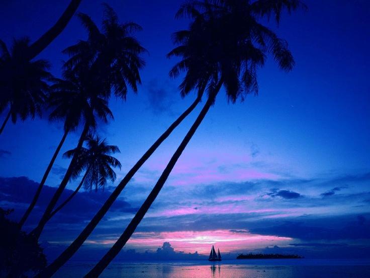 17 Best images about Caribbean - 121.3KB