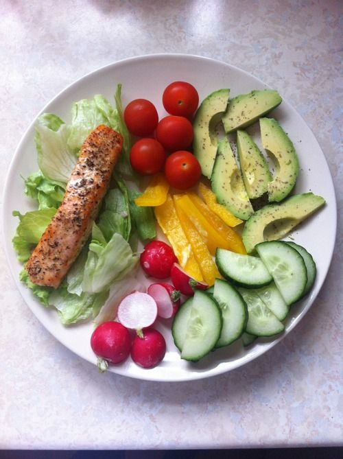 3 Effortless Ways to Save Money on Health Food- The Soulful Spoon Blog