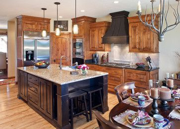 258 best Updating Cabinets color and soffit images on Pinterest