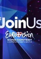 Eurovision 2014: j