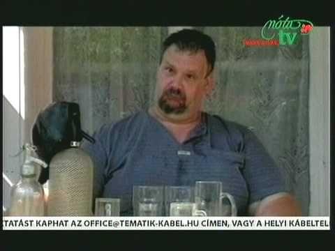 Kaczor Feri - Jóska gyere haza
