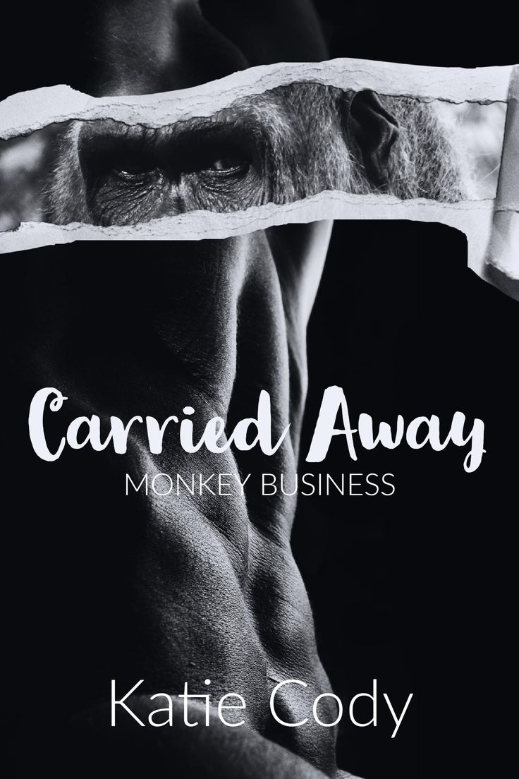 https://www.amazon.com/Carried-Away-Monkey-Business-Book-ebook/dp/B075B7NTQD/ref=sr_1_fkmr0_1?ie=UTF8&qid=1504462446&sr=8-1-fkmr0&keywords=carried+away+by+kate+cody