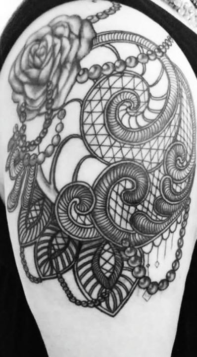 115 best images about tattoos on pinterest ouija occult for 3x3 tattoo ideas