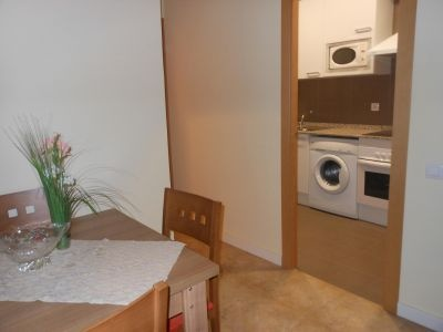 Apartment for sale in Raval 1 - Barcelona | near the main attractions of the old city of Barcelona