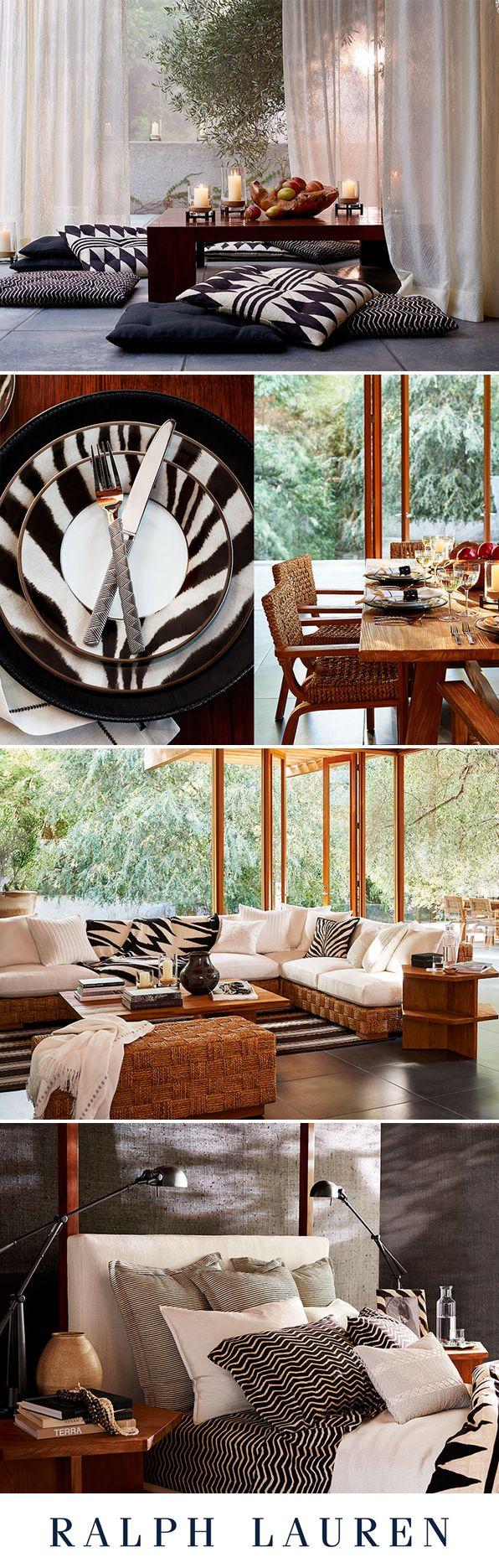 179 best ralph lauren hone decor images on pinterest home ralph lauren