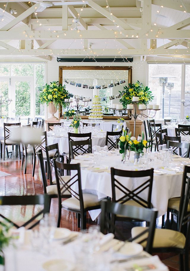16 Best Wedding Venues Images On Pinterest