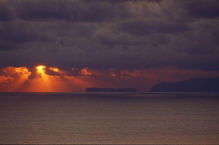 ILHAS DESERTAS 01 180190 | Flickr - Photo Sharing! Funchal-Madeira