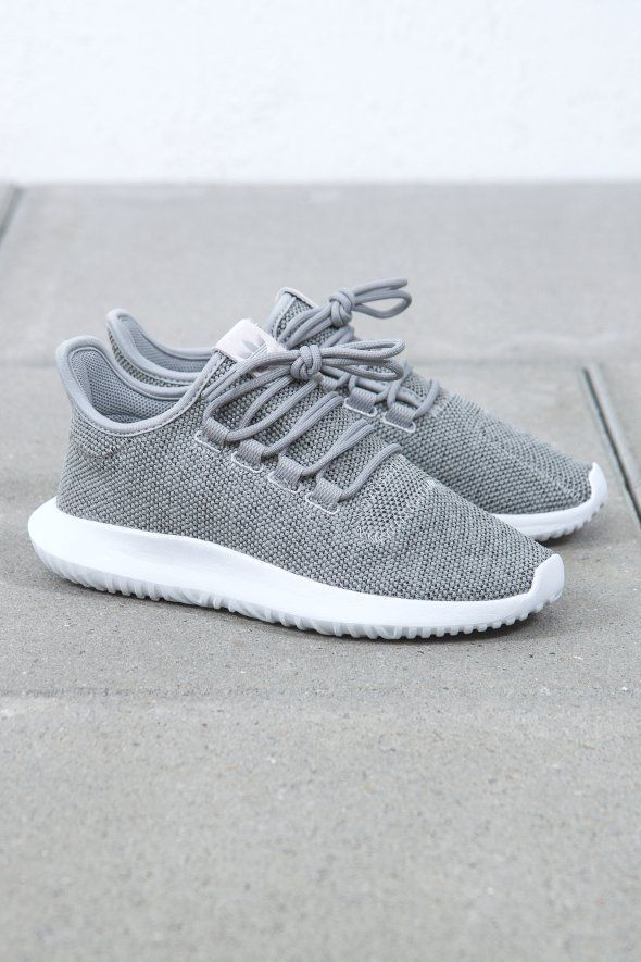 Pin su Sneakers Da Donna