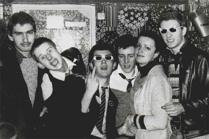 1000 Images About The Damned On Pinterest Posts Track