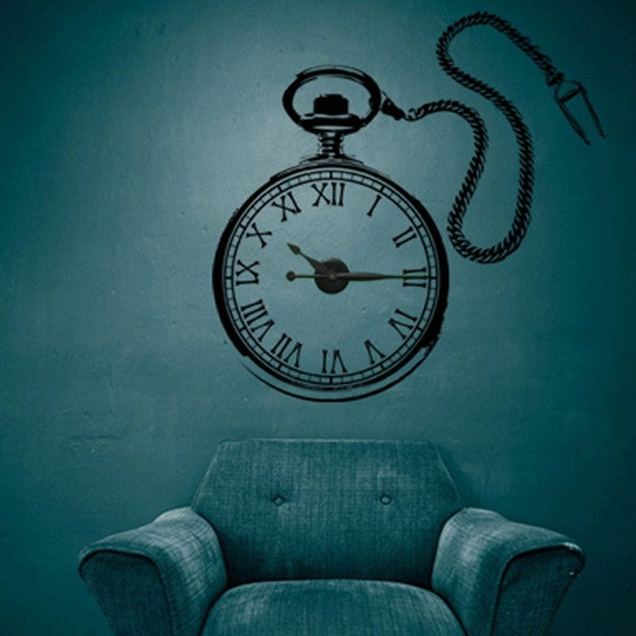 Clock Wall Art 16 best giant wall clock images on pinterest | large wall clocks