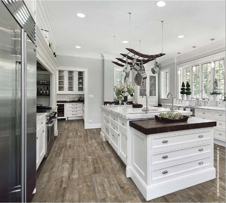 17 best images about andreocci kitchen on pinterest see for See kitchen designs