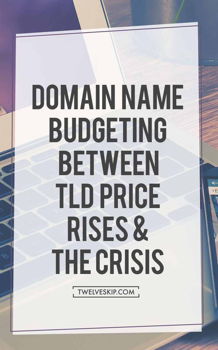 how to buy free domain