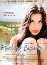 Belleza robada