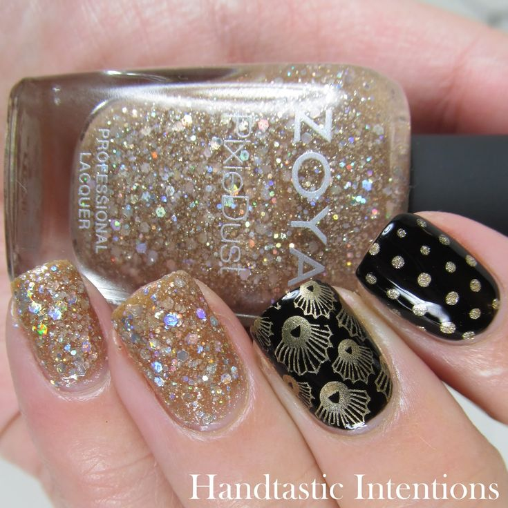25 beautiful las vegas nails ideas on pinterest pretty nails from nail art gallery what i wore to las vegas prinsesfo Choice Image