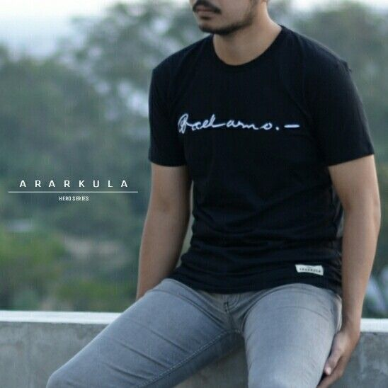 Detail Hero series •  HERO SERIES •  Available size S,M,L,XL . . #ararkulaclothes #arklforlife #arklman #arklfemale #style #new #collection #shirt #wear #casual #photooftheday #vsco #vscocam #vscogood #vscogoodshot #ootd #lookbook #instapict #lookbook #arrival #indonesia #localbrand #available #casual #premium #exclusive #brand #reflection