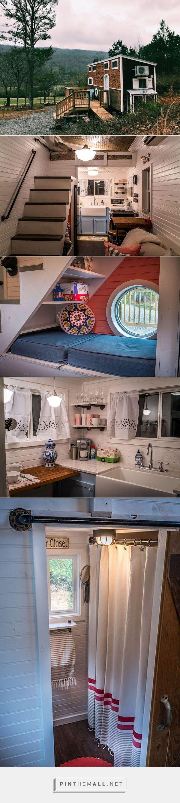 Best 25+ Small House Renovation Ideas On Pinterest   Home Renovation,  Kitchen Reno And Small Kitchen Bar