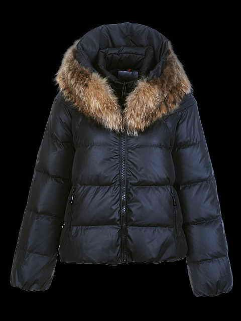 about moncler