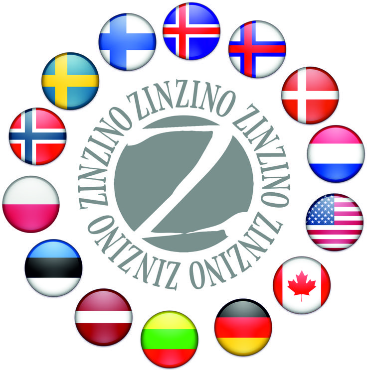 We are now in 14 Countries. Join us -> http://www.izinzino.com/7703991407